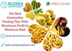 Commodity Market Tips (4)